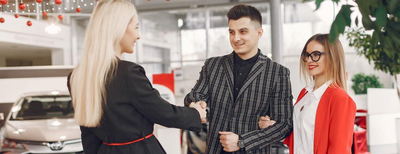 הדרכת אנשי מכירות - כיצד למכור יותר