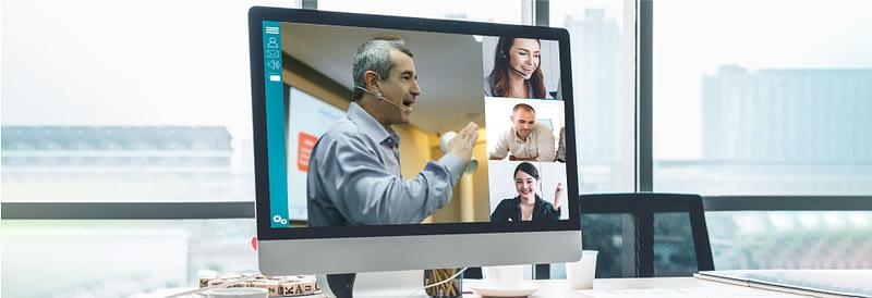 קורסים דיגיטלים לעובדים ומנהלים