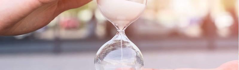 סדנת ניהול זמן