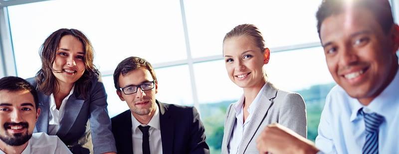 הרצאה על מנהיגות למנהלים ועובדים