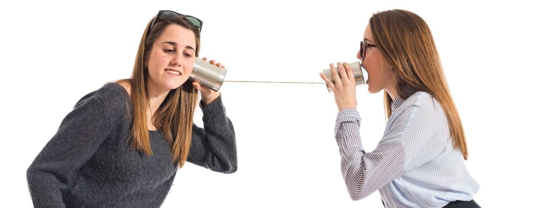 סדנת סגנונות תקשורת יעילה