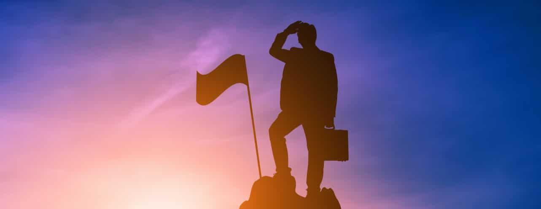 סדנאות מנהלים למנהיגות